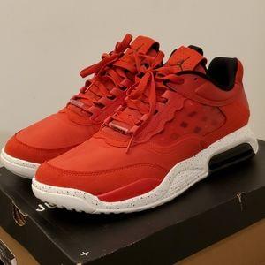 Nike Jordan Max 200 mens size 13